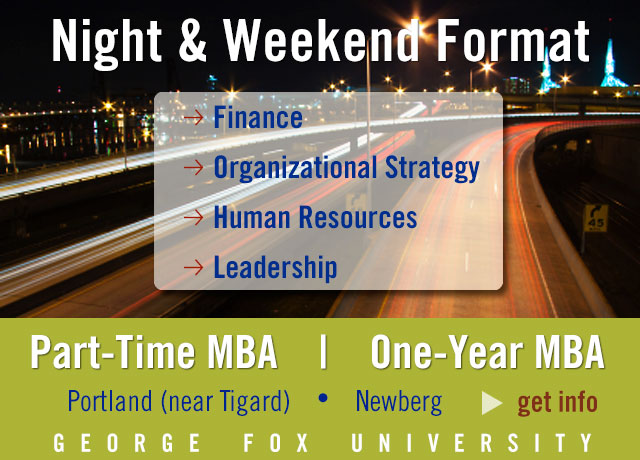 Concentrations | 5-Year BS/MBA | Graziadio Business School ...