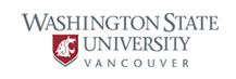 Washington State University - Vancouver
